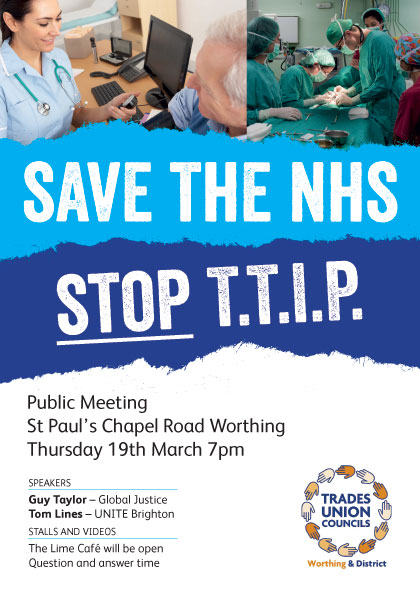 NHS-TTIP-leaflet_HR1