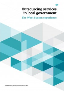Outsourcing-services-report-cover