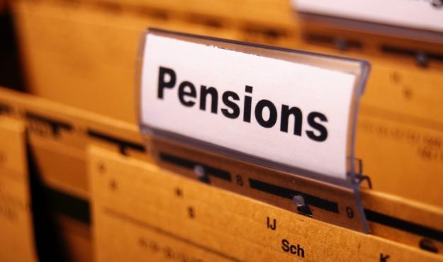 Rbc retirement portal uk numbers